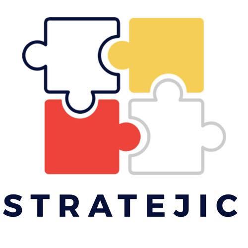 Stratejic